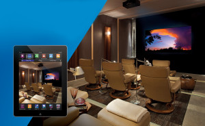 Home-Theater-300x184