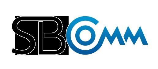 SB Comm