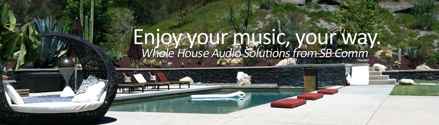 Enjoy-Your-Music-Text1