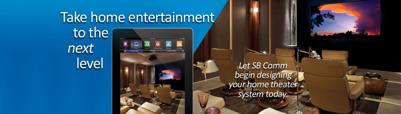 Home-Entertainment-Text1
